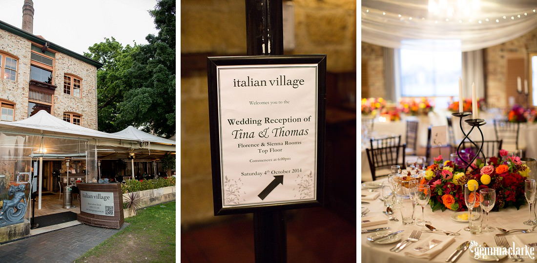 gemmaclarkephotography_fun-sydney-wedding_italian-village-reception_tina-and-thomas_0069