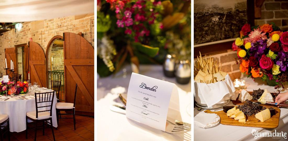gemmaclarkephotography_fun-sydney-wedding_italian-village-reception_tina-and-thomas_0073