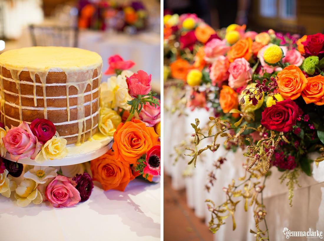 gemmaclarkephotography_fun-sydney-wedding_italian-village-reception_tina-and-thomas_0074