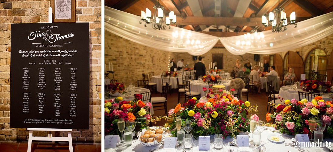 gemmaclarkephotography_fun-sydney-wedding_italian-village-reception_tina-and-thomas_0074a