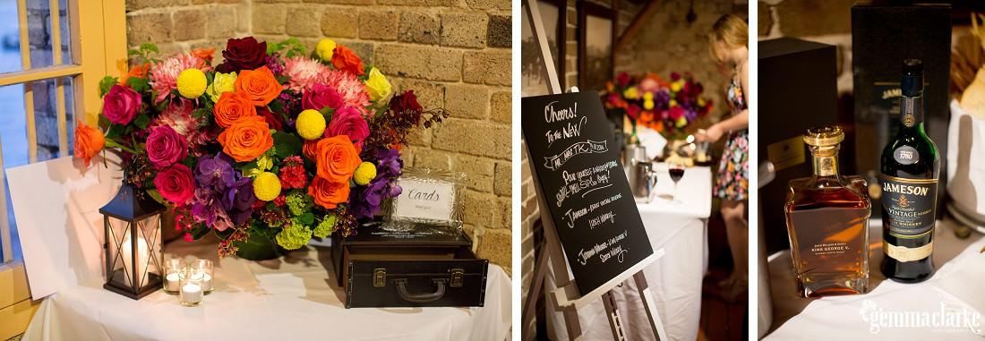gemmaclarkephotography_fun-sydney-wedding_italian-village-reception_tina-and-thomas_0075