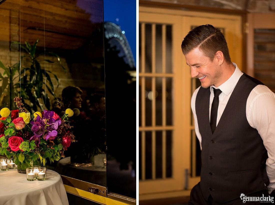 gemmaclarkephotography_fun-sydney-wedding_italian-village-reception_tina-and-thomas_0078