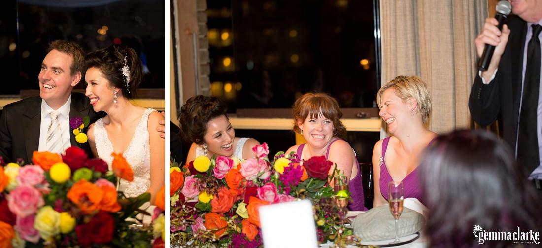 gemmaclarkephotography_fun-sydney-wedding_italian-village-reception_tina-and-thomas_0080