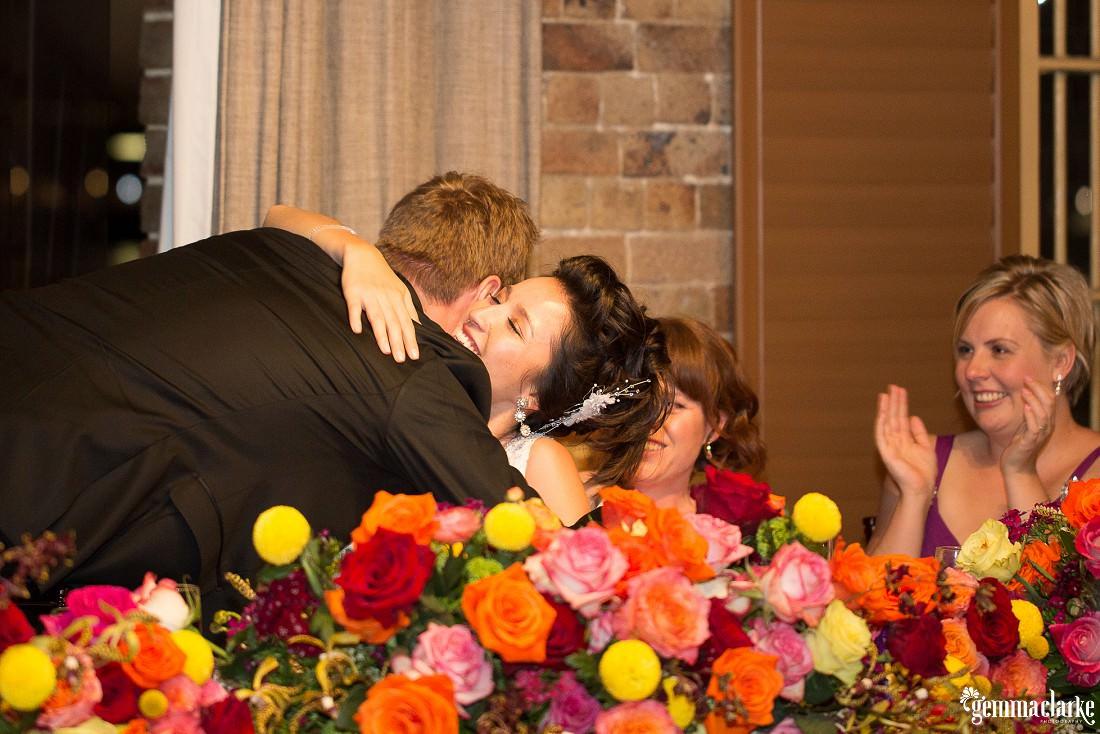 gemmaclarkephotography_fun-sydney-wedding_italian-village-reception_tina-and-thomas_0081