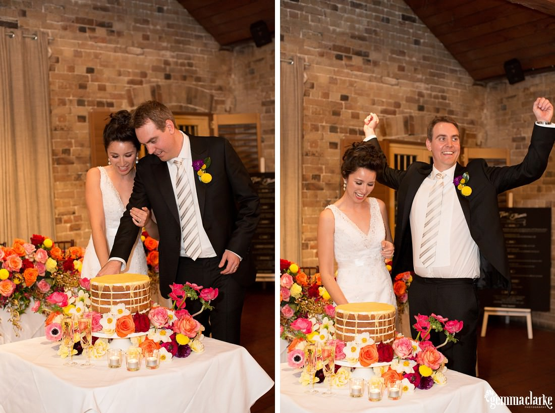 gemmaclarkephotography_fun-sydney-wedding_italian-village-reception_tina-and-thomas_0082