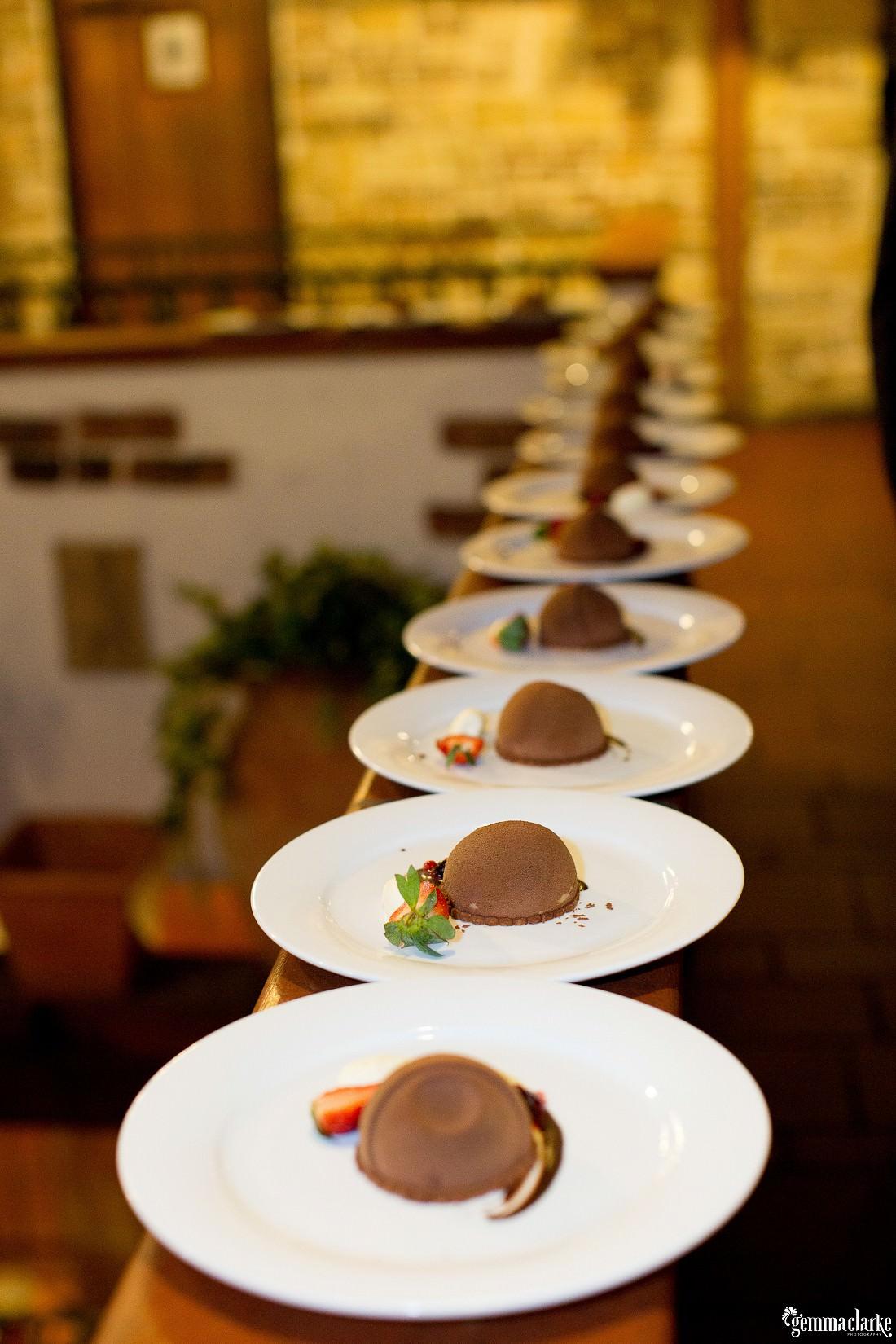 gemmaclarkephotography_fun-sydney-wedding_italian-village-reception_tina-and-thomas_0083
