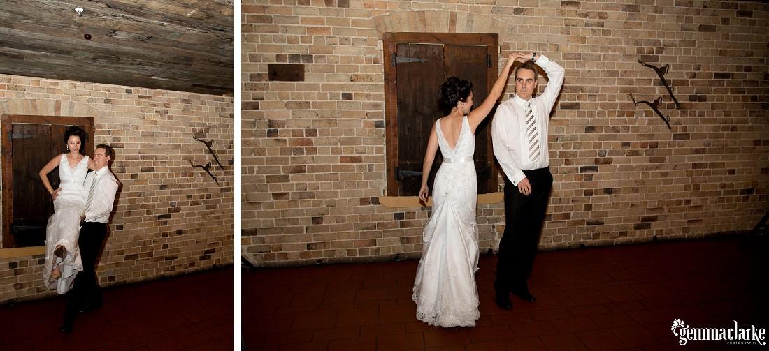 gemmaclarkephotography_fun-sydney-wedding_italian-village-reception_tina-and-thomas_0086