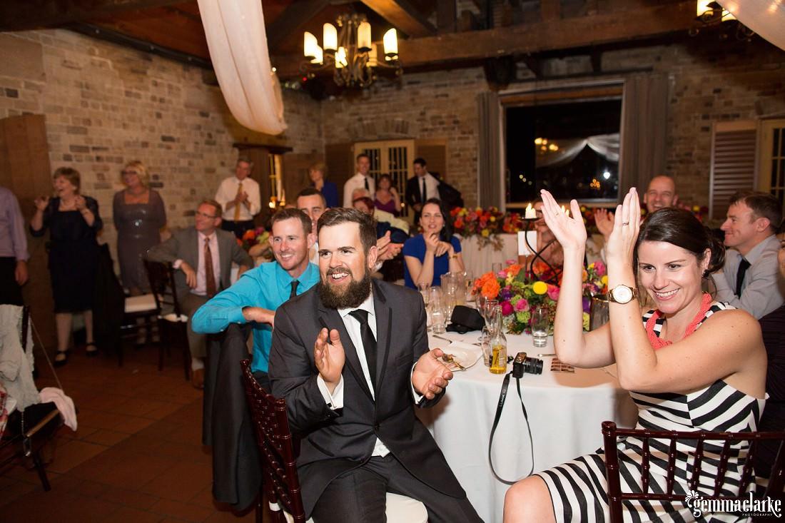 gemmaclarkephotography_fun-sydney-wedding_italian-village-reception_tina-and-thomas_0088
