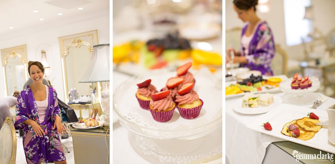gemmaclarkephotography_jaspers-berry-wedding_south-coast-wedding_nikki-and-dan_0009