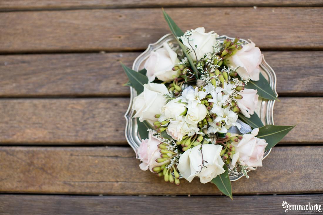 gemmaclarkephotography_jaspers-berry-wedding_south-coast-wedding_nikki-and-dan_0013