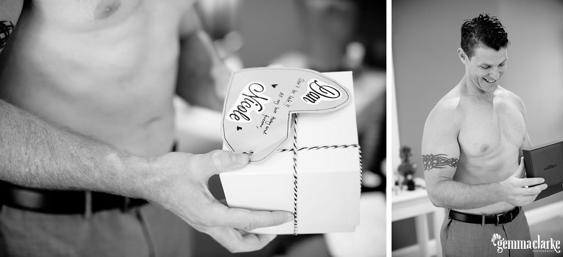 gemmaclarkephotography_jaspers-berry-wedding_south-coast-wedding_nikki-and-dan_0014