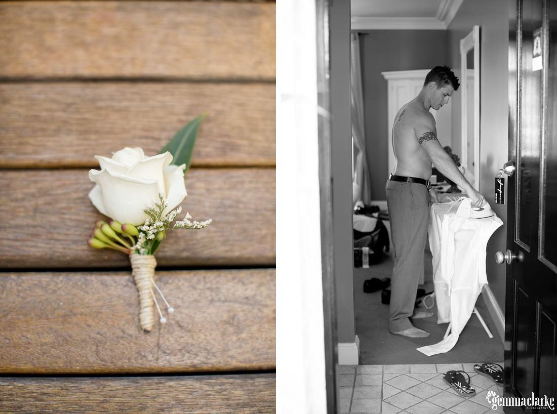 gemmaclarkephotography_jaspers-berry-wedding_south-coast-wedding_nikki-and-dan_0017
