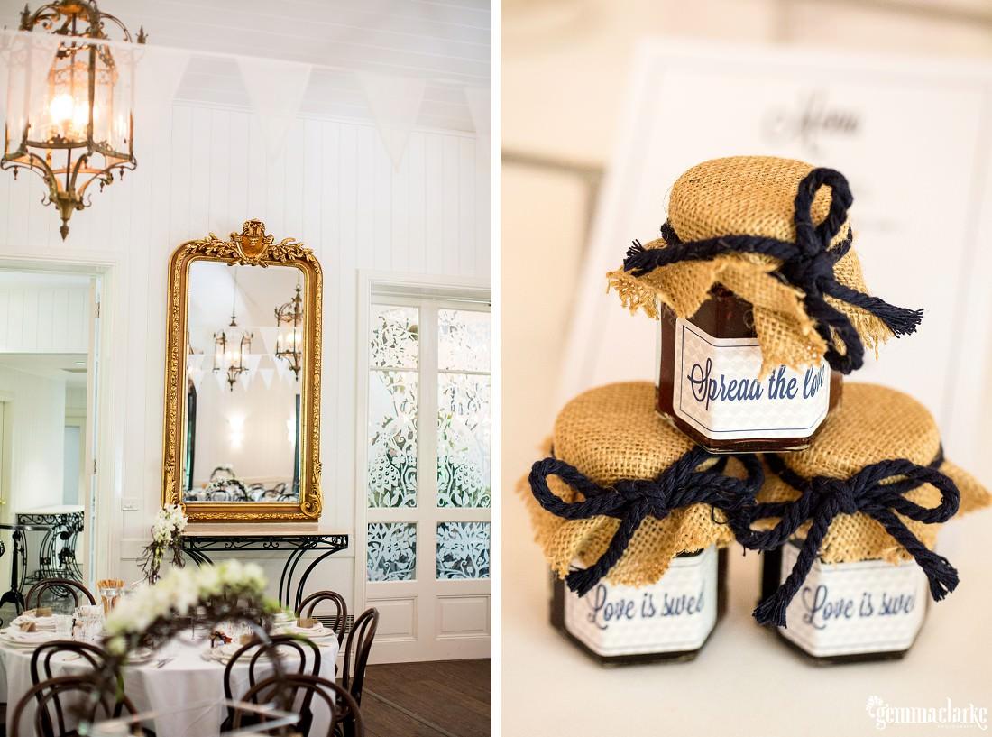 gemmaclarkephotography_jaspers-berry-wedding_south-coast-wedding_nikki-and-dan_0026