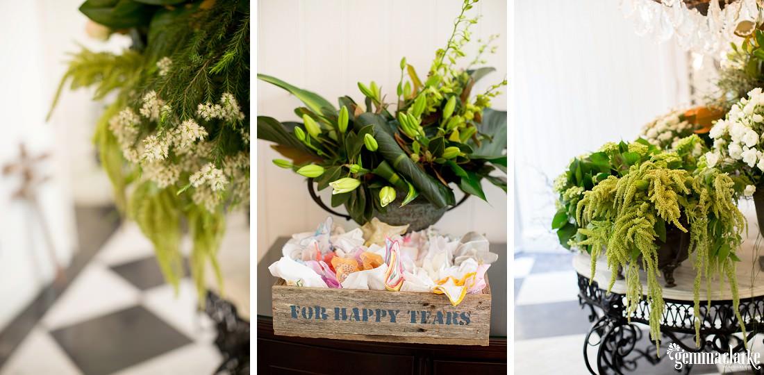 gemmaclarkephotography_jaspers-berry-wedding_south-coast-wedding_nikki-and-dan_0030