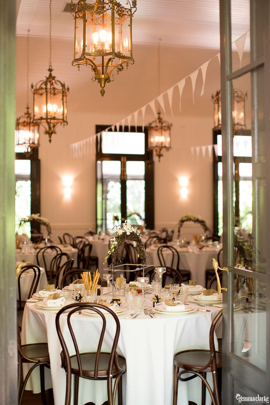 gemmaclarkephotography_jaspers-berry-wedding_south-coast-wedding_nikki-and-dan_0031