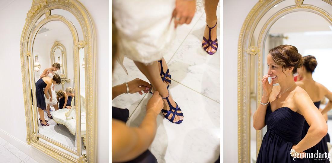 gemmaclarkephotography_jaspers-berry-wedding_south-coast-wedding_nikki-and-dan_0032