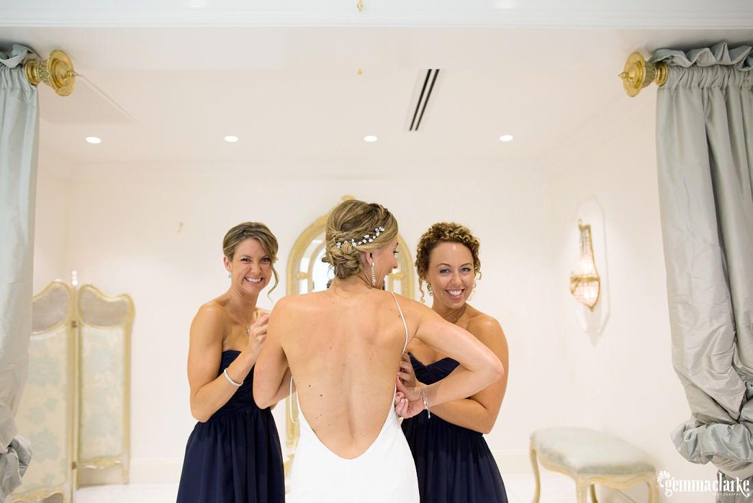 gemmaclarkephotography_jaspers-berry-wedding_south-coast-wedding_nikki-and-dan_0033