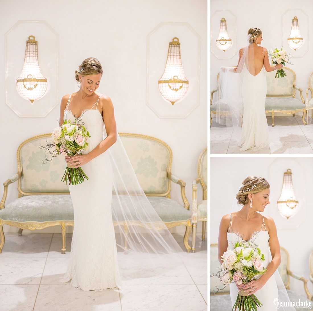 gemmaclarkephotography_jaspers-berry-wedding_south-coast-wedding_nikki-and-dan_0037