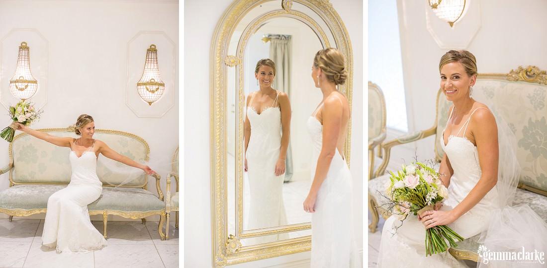gemmaclarkephotography_jaspers-berry-wedding_south-coast-wedding_nikki-and-dan_0038