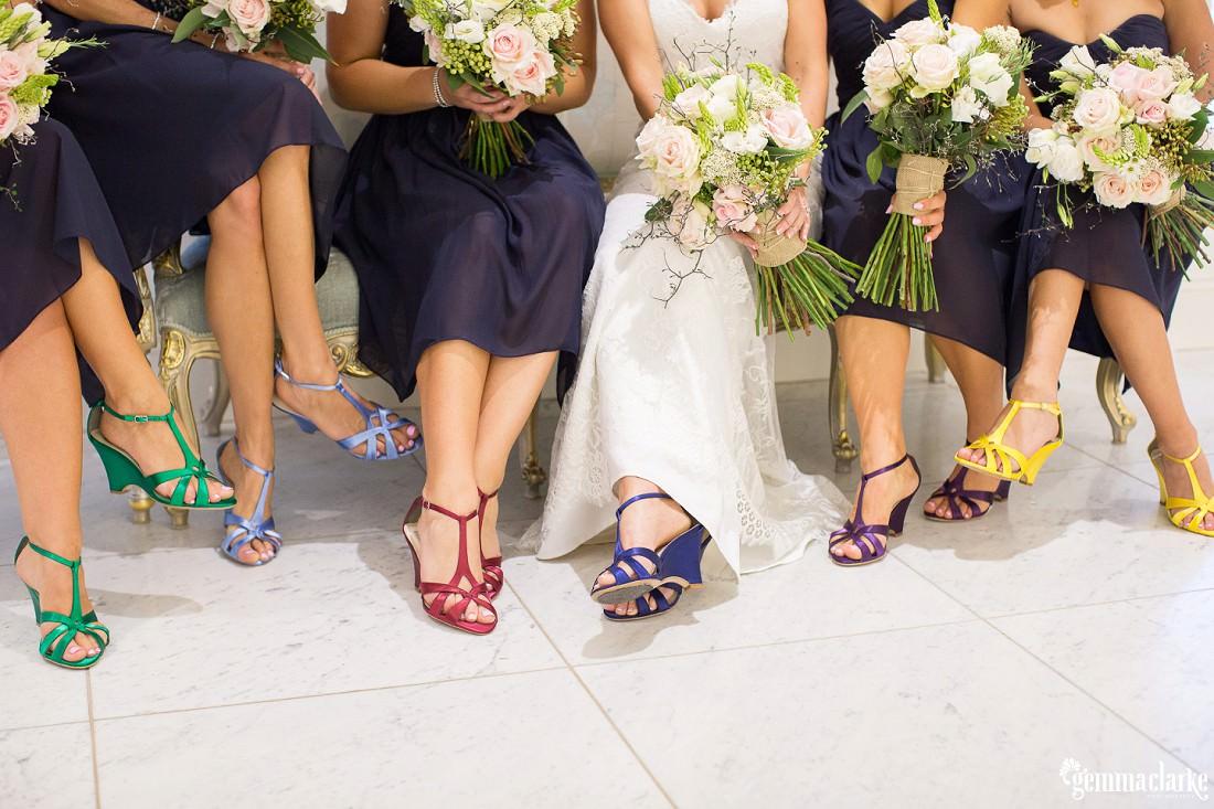 gemmaclarkephotography_jaspers-berry-wedding_south-coast-wedding_nikki-and-dan_0040