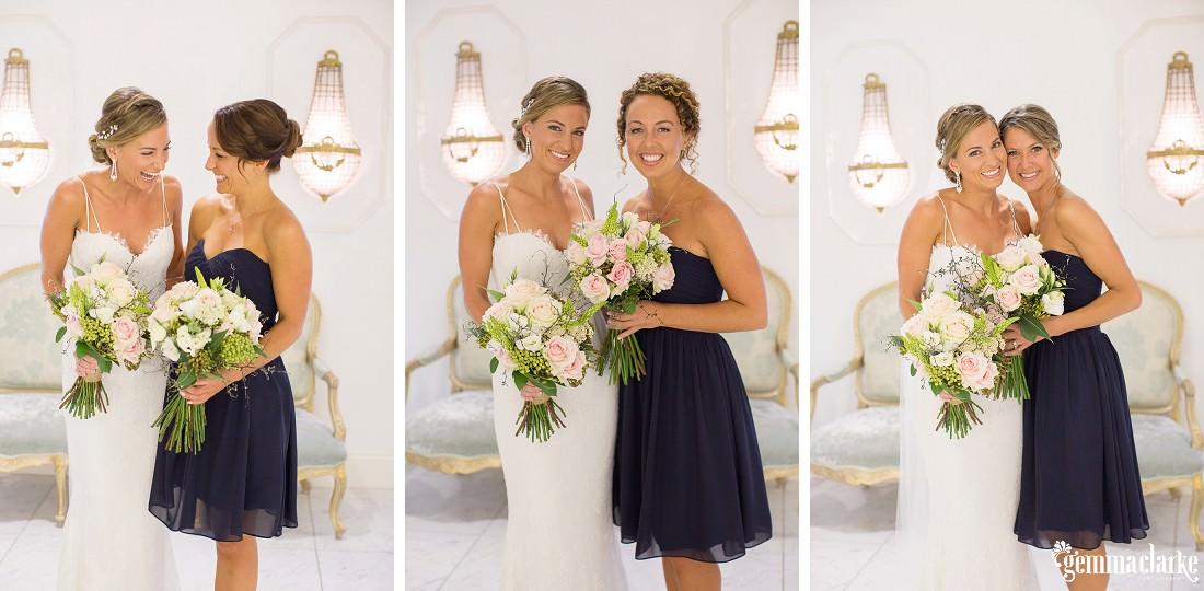 gemmaclarkephotography_jaspers-berry-wedding_south-coast-wedding_nikki-and-dan_0041