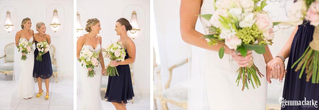 gemmaclarkephotography_jaspers-berry-wedding_south-coast-wedding_nikki-and-dan_0042