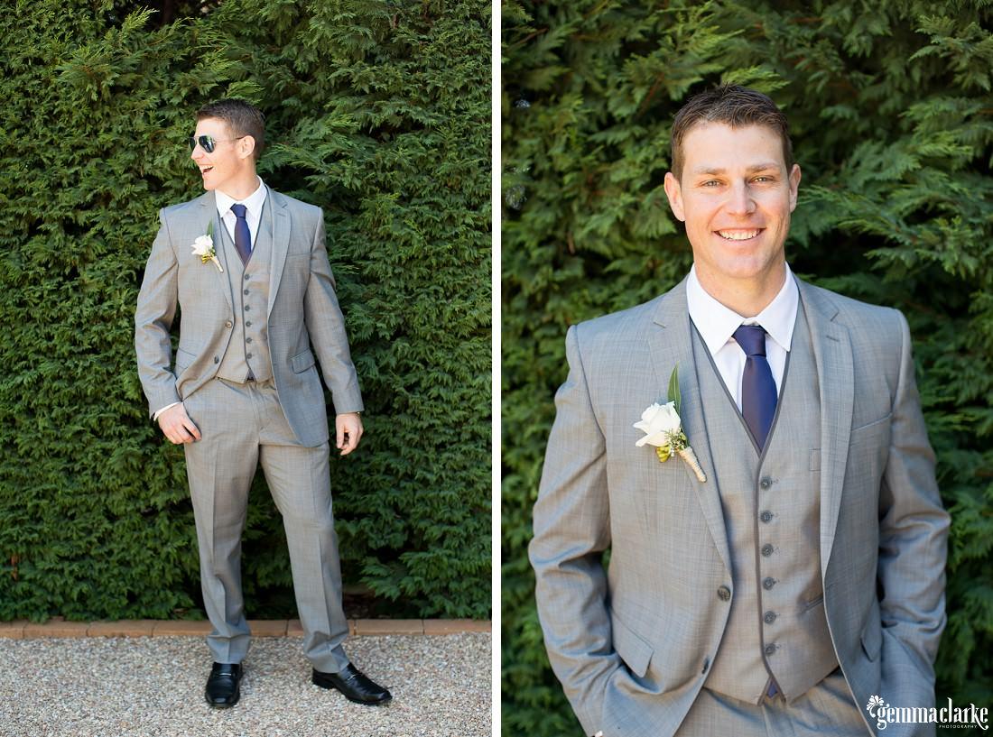 gemmaclarkephotography_jaspers-berry-wedding_south-coast-wedding_nikki-and-dan_0048