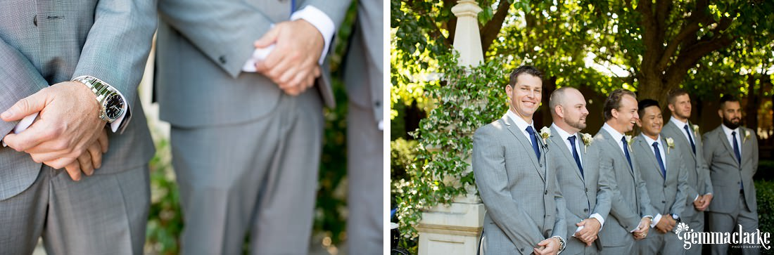 gemmaclarkephotography_jaspers-berry-wedding_south-coast-wedding_nikki-and-dan_0050