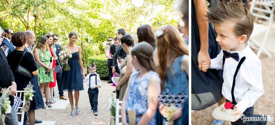 gemmaclarkephotography_jaspers-berry-wedding_south-coast-wedding_nikki-and-dan_0051