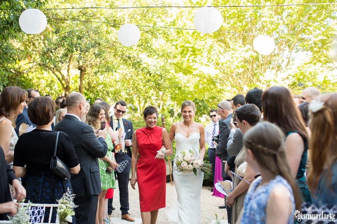 gemmaclarkephotography_jaspers-berry-wedding_south-coast-wedding_nikki-and-dan_0052