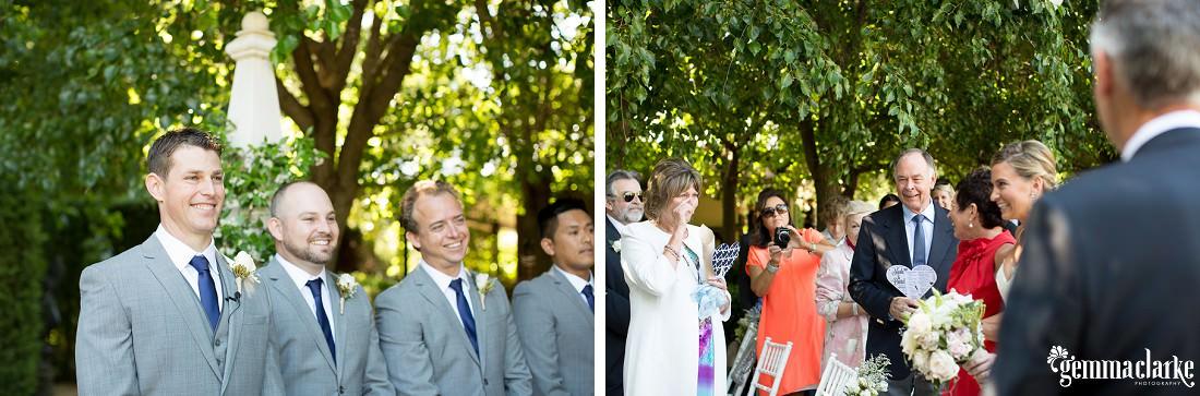 gemmaclarkephotography_jaspers-berry-wedding_south-coast-wedding_nikki-and-dan_0053