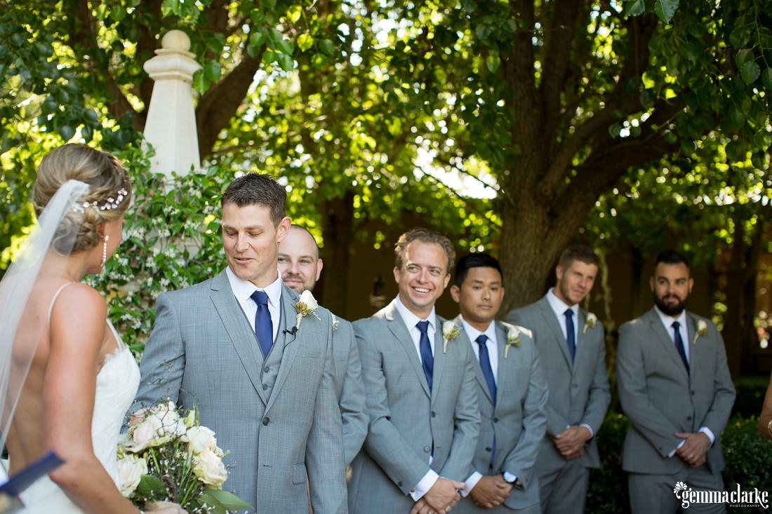 gemmaclarkephotography_jaspers-berry-wedding_south-coast-wedding_nikki-and-dan_0054