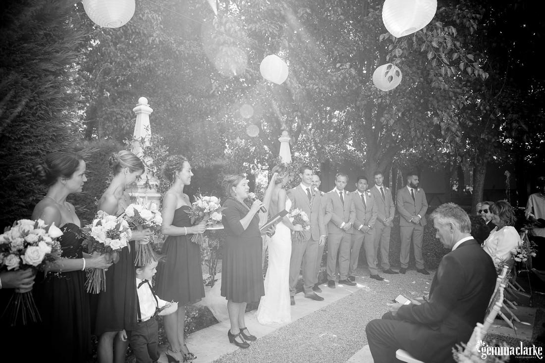 gemmaclarkephotography_jaspers-berry-wedding_south-coast-wedding_nikki-and-dan_0055