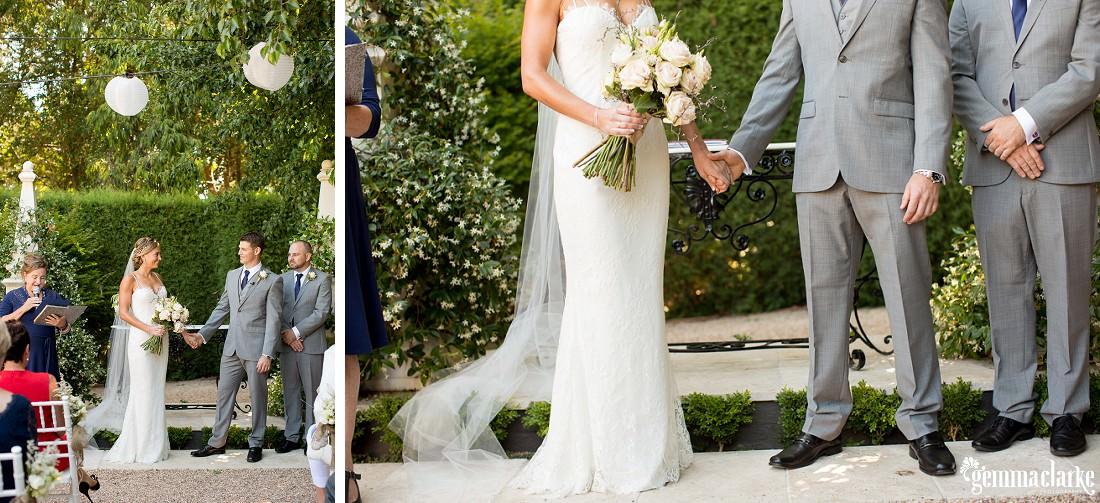 gemmaclarkephotography_jaspers-berry-wedding_south-coast-wedding_nikki-and-dan_0056