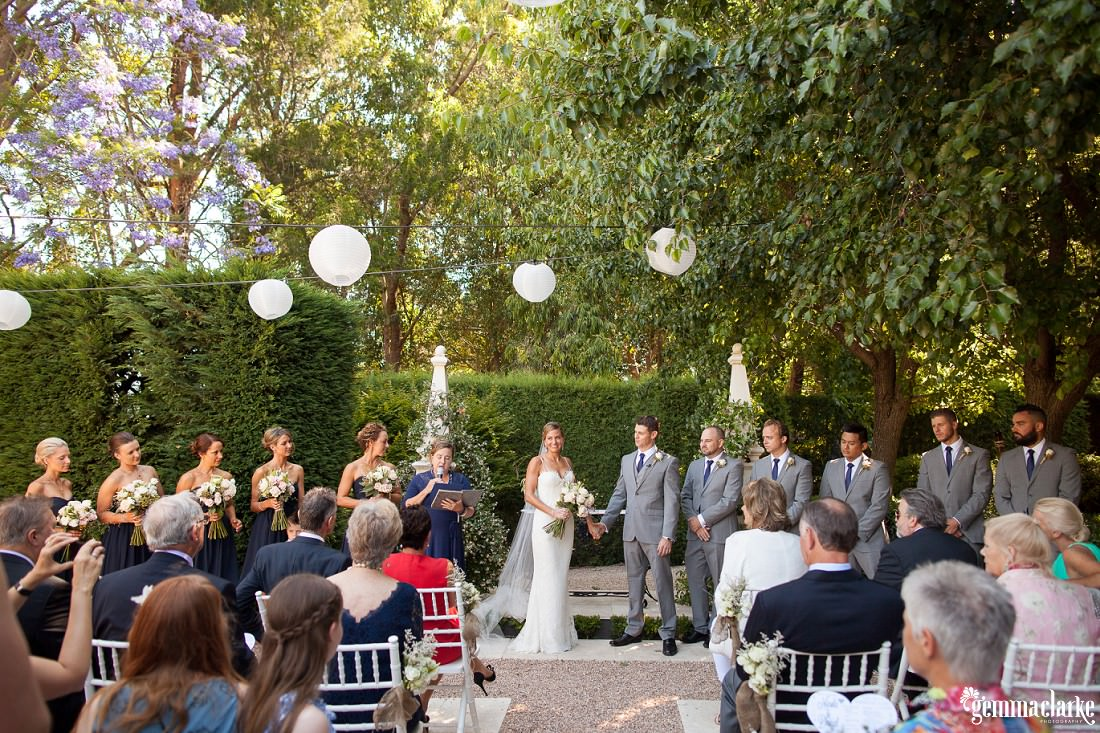 gemmaclarkephotography_jaspers-berry-wedding_south-coast-wedding_nikki-and-dan_0057