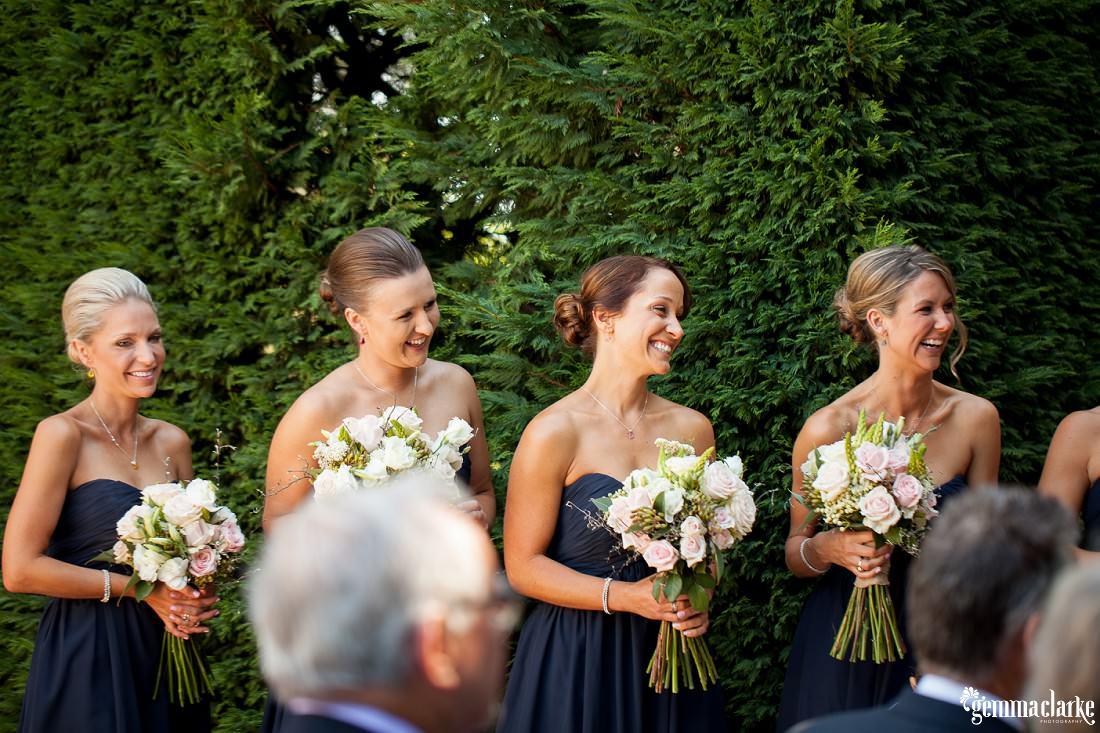 gemmaclarkephotography_jaspers-berry-wedding_south-coast-wedding_nikki-and-dan_0058