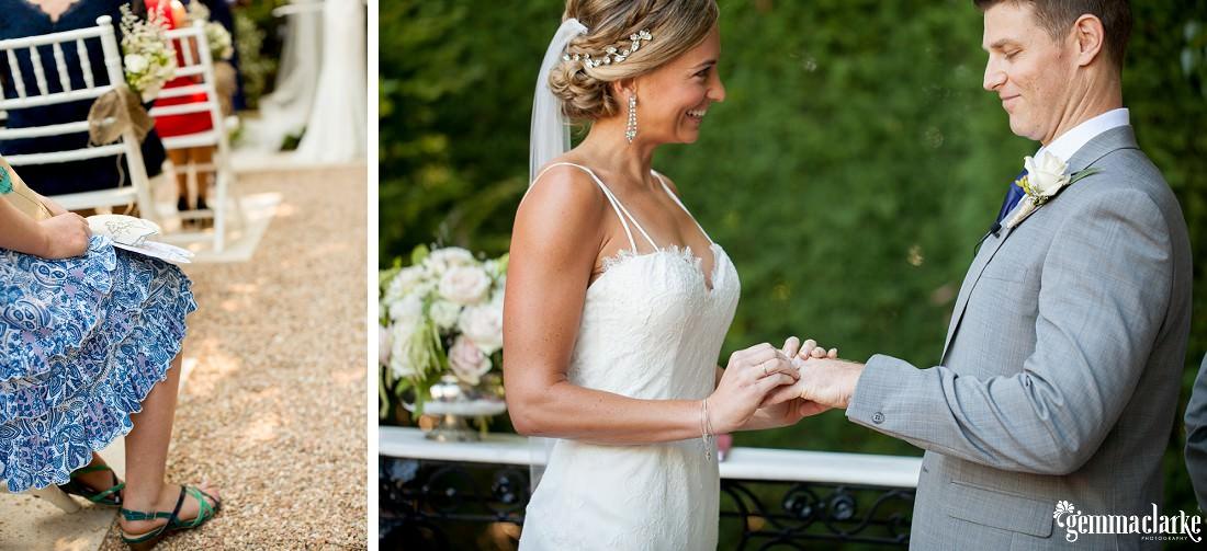 gemmaclarkephotography_jaspers-berry-wedding_south-coast-wedding_nikki-and-dan_0061