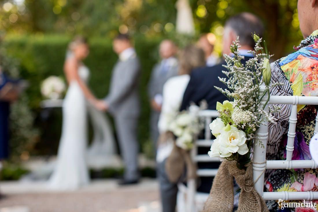 gemmaclarkephotography_jaspers-berry-wedding_south-coast-wedding_nikki-and-dan_0062