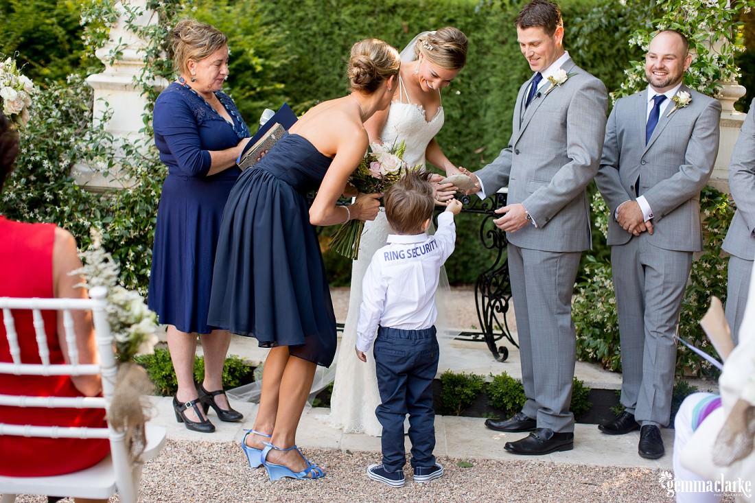 gemmaclarkephotography_jaspers-berry-wedding_south-coast-wedding_nikki-and-dan_0063
