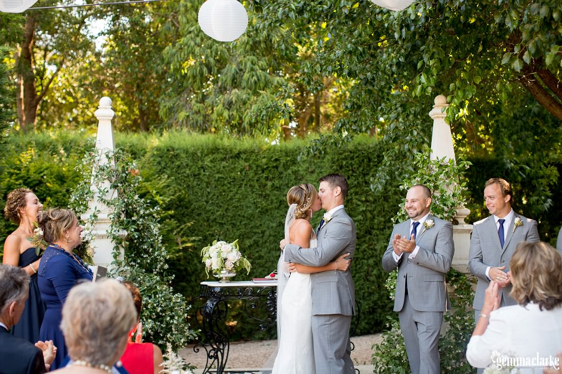 gemmaclarkephotography_jaspers-berry-wedding_south-coast-wedding_nikki-and-dan_0064
