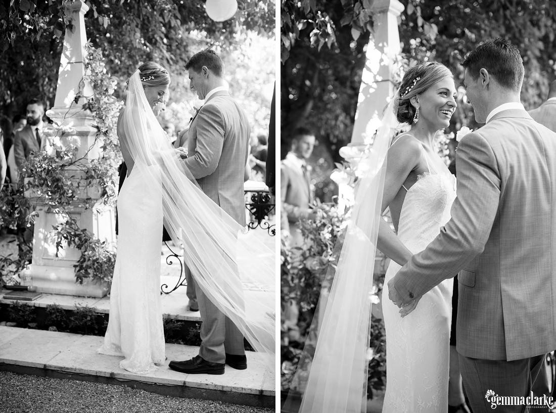 gemmaclarkephotography_jaspers-berry-wedding_south-coast-wedding_nikki-and-dan_0065