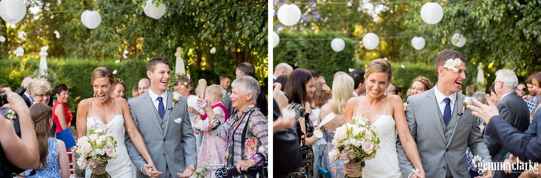 gemmaclarkephotography_jaspers-berry-wedding_south-coast-wedding_nikki-and-dan_0067