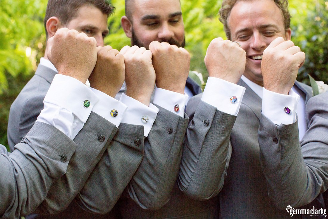 gemmaclarkephotography_jaspers-berry-wedding_south-coast-wedding_nikki-and-dan_0078