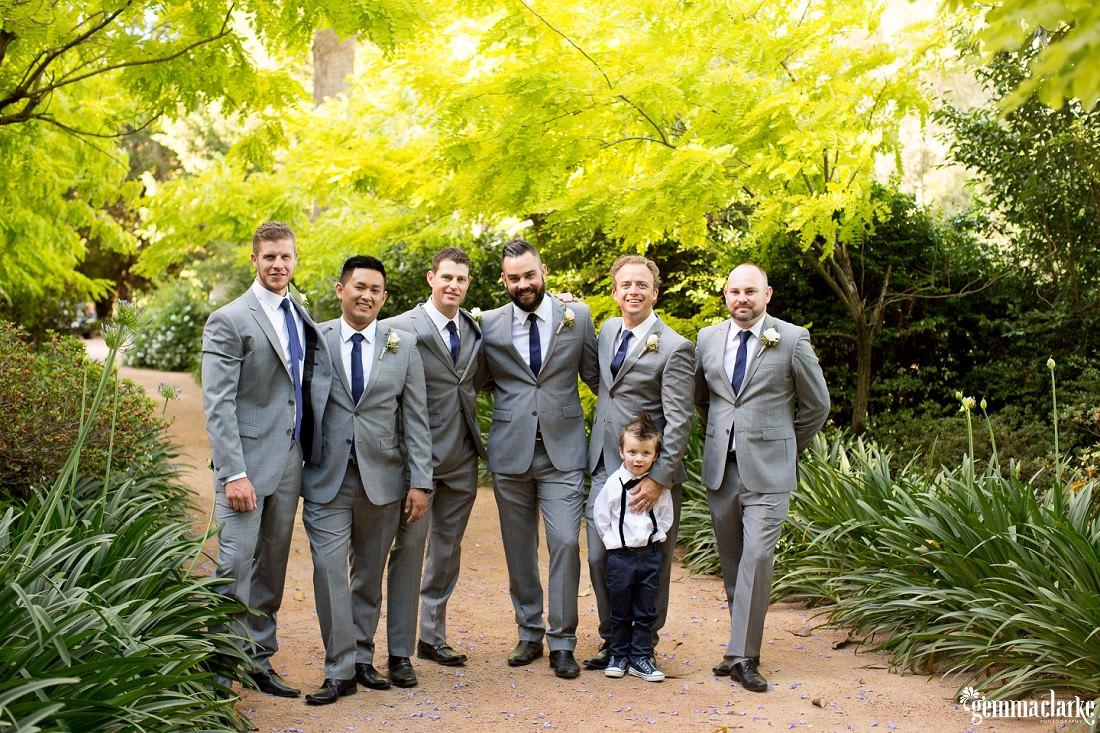 gemmaclarkephotography_jaspers-berry-wedding_south-coast-wedding_nikki-and-dan_0079