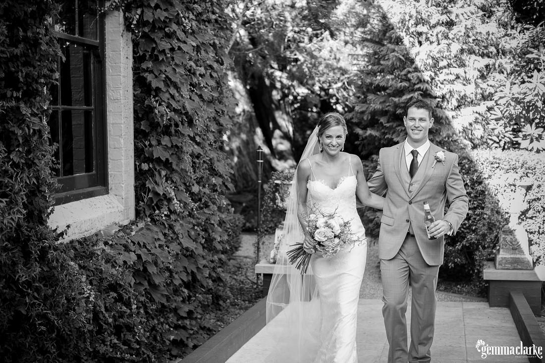 gemmaclarkephotography_jaspers-berry-wedding_south-coast-wedding_nikki-and-dan_0083