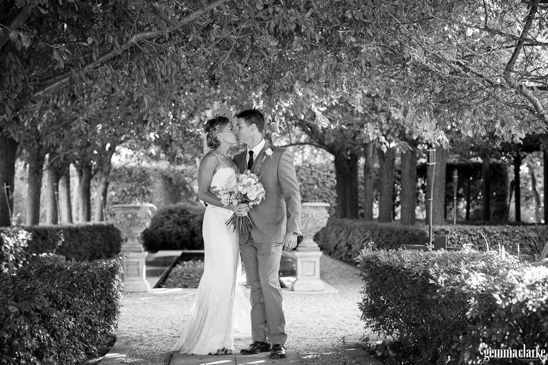 gemmaclarkephotography_jaspers-berry-wedding_south-coast-wedding_nikki-and-dan_0085