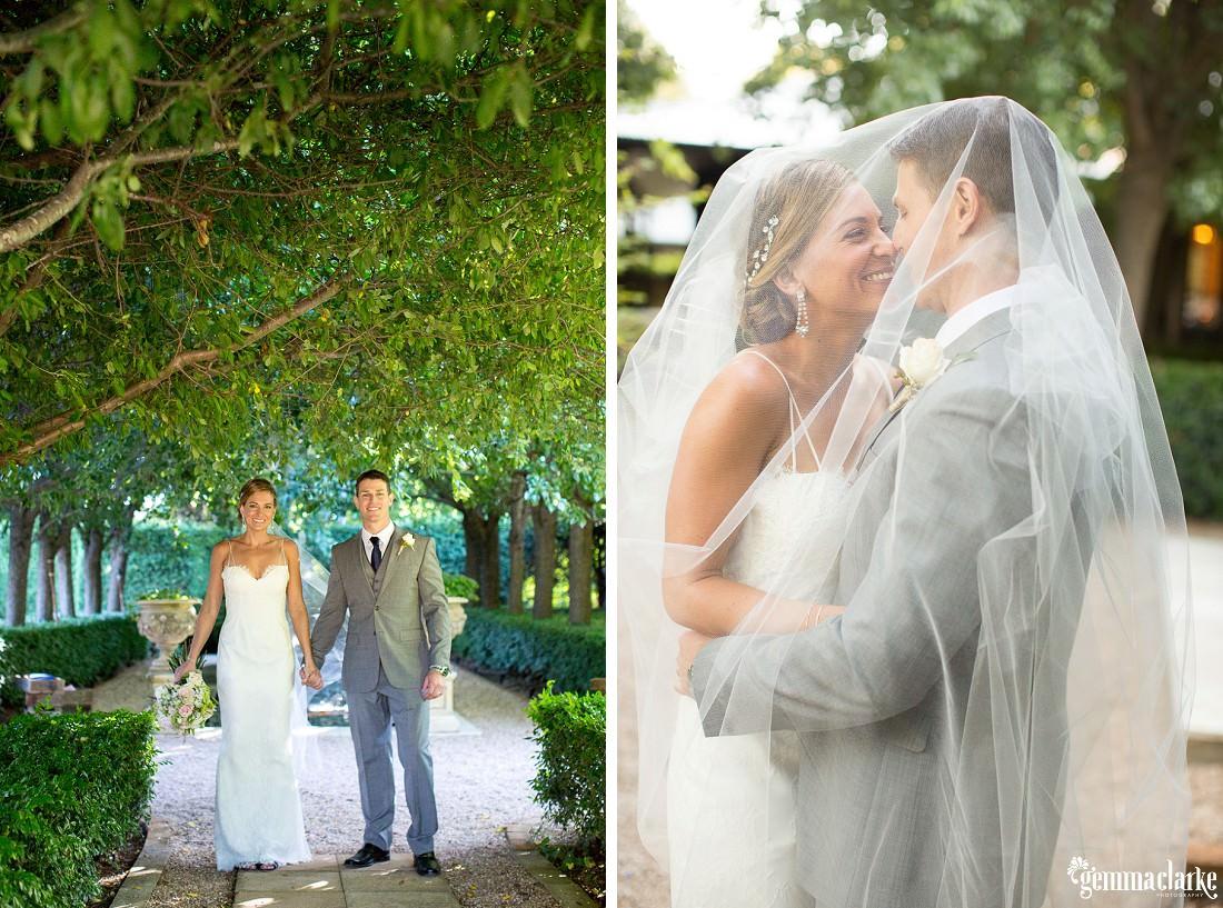gemmaclarkephotography_jaspers-berry-wedding_south-coast-wedding_nikki-and-dan_0086