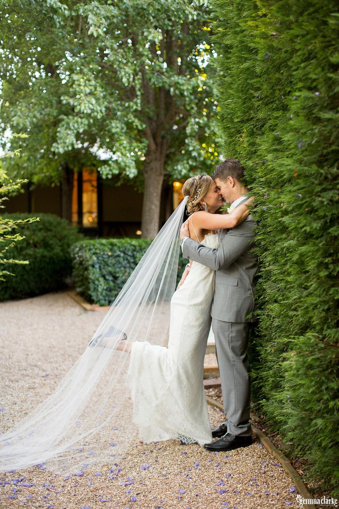 gemmaclarkephotography_jaspers-berry-wedding_south-coast-wedding_nikki-and-dan_0087