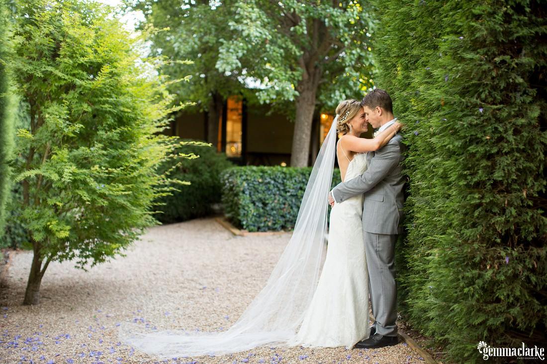 gemmaclarkephotography_jaspers-berry-wedding_south-coast-wedding_nikki-and-dan_0088