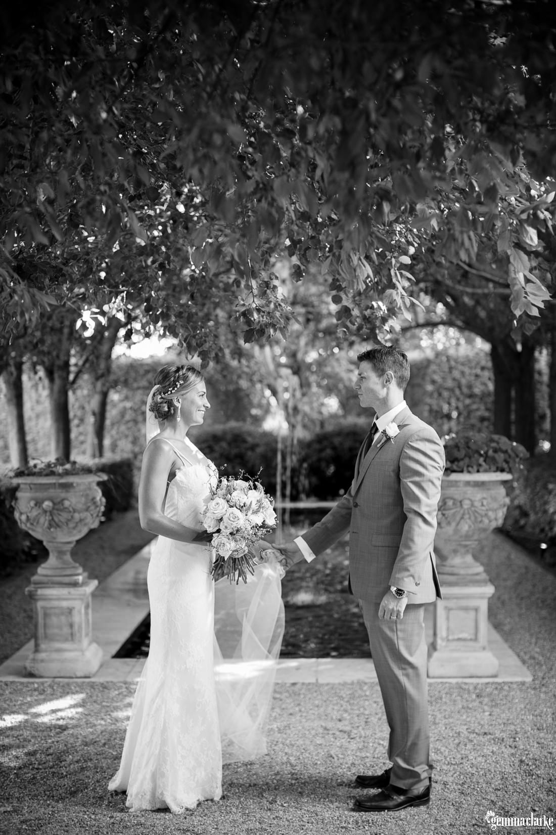 gemmaclarkephotography_jaspers-berry-wedding_south-coast-wedding_nikki-and-dan_0090